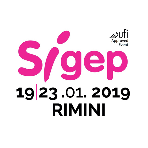 SIGEP 2019